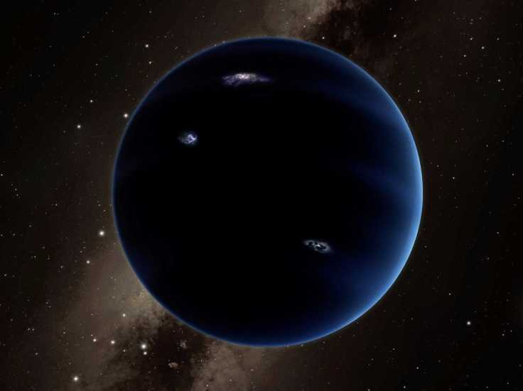 astronomers-have-discovered-a-9th-planet-in-our-solar-system-thats-10-times-the-mass-of-earth