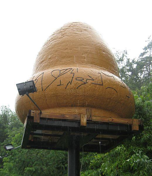 519px-Kecksburg_UFO.JPG