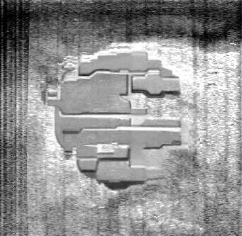 73ADEB9B-6F14-4E2D-B778-D3BC6D4EC6F4-204-000000181FBF4B45