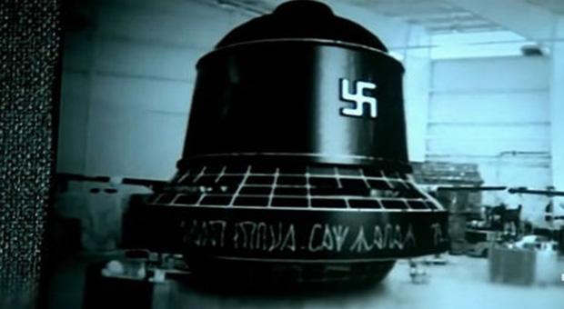 nazi-bell-61116.jpg